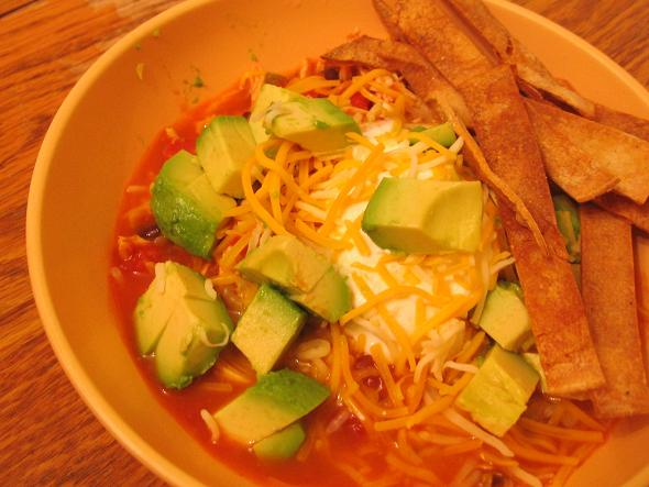 chicken-tortilla-soup_112008