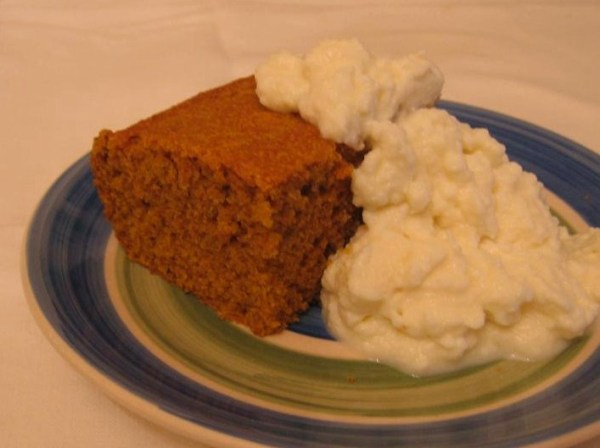 pumpkin-cornbread-with-lemon-rictta_012009