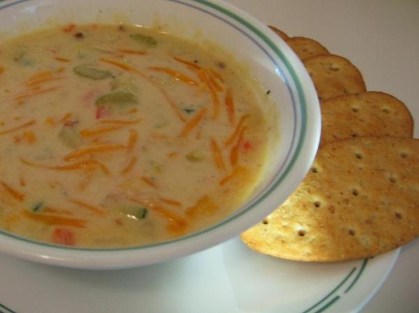 veggie-potato-soup-with-bacon