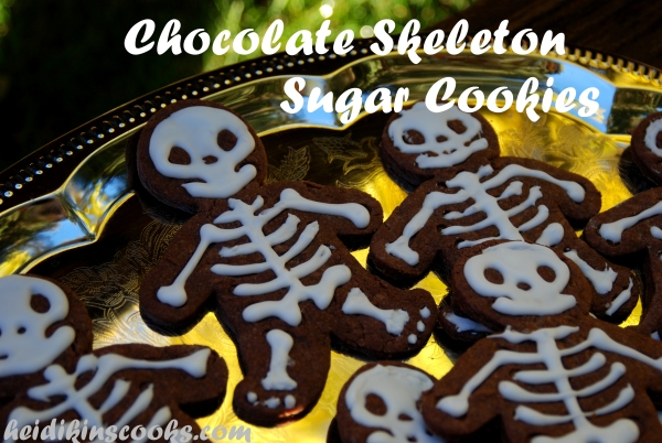 Gingerdead Men 2_heidikinscooks_Oct 2013