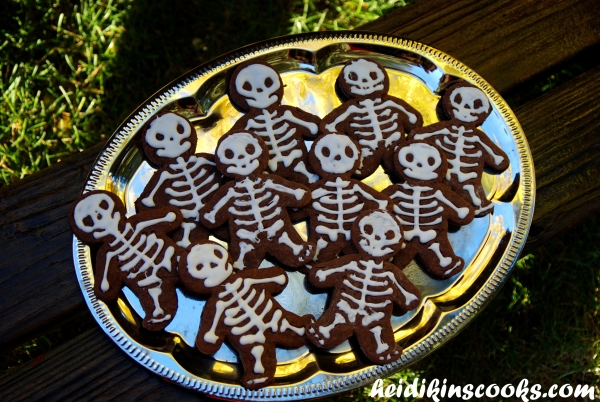 Gingerdead Men_heidikinscooks_Oct 2013