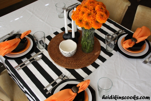 Tablescape_Halloween 3_heidikinscooks_Oct2013