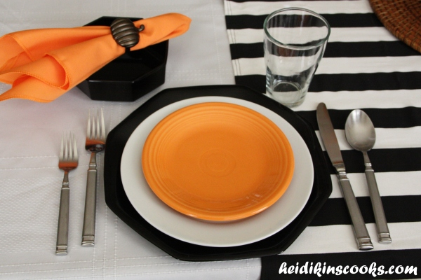 Tablescape_Halloween 5_heidikinscooks_Oct2013