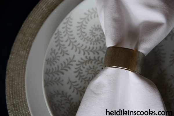 Formal Table Setting_Silver and White 1_heidikinscooks_Jan 2014