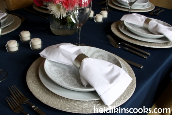 Formal Table Setting_Silver and White 5_heidikinscooks_Jan 2014