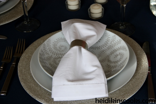 Formal Table Setting_Silver and White 9_heidikinscooks_Jan 2014