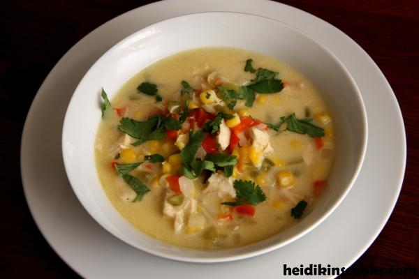 Jalapeno Corn Chowder1_heidikinscooks_Feb 2014