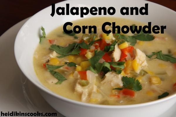 Jalapeno Corn Chowder2_heidikinscooks_Feb 2014