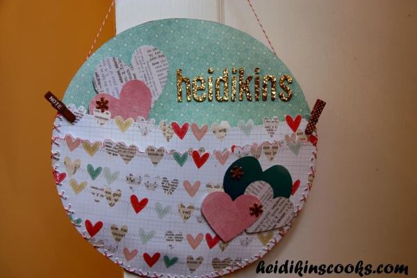 Valentines Pocket 3_heidikinscooks_Feb 2014