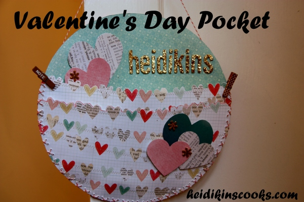 Valentines Pocket 5_heidikinscooks_Feb 2014