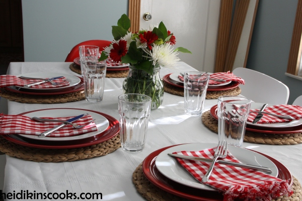 Valentines Day Table Setting_heidikinscooks_February 2015 (3)