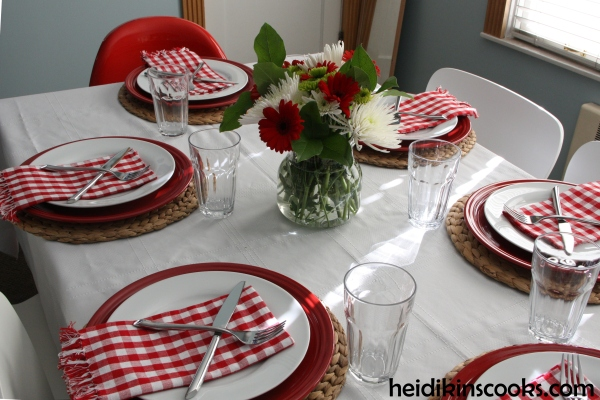 Valentines Day Table Setting_heidikinscooks_February 2015 (4)