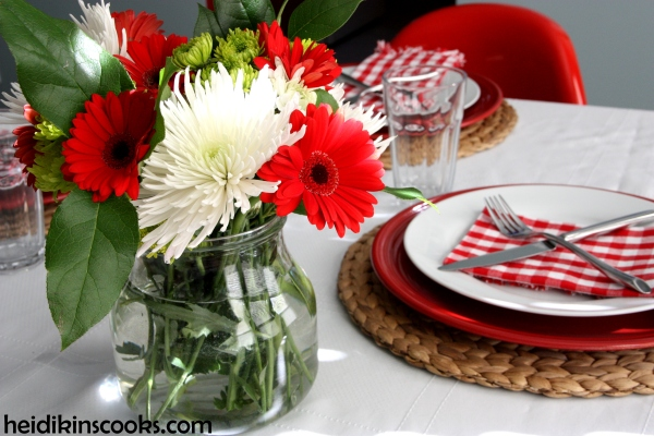 Valentines Day Table Setting_heidikinscooks_February 2015 (5)