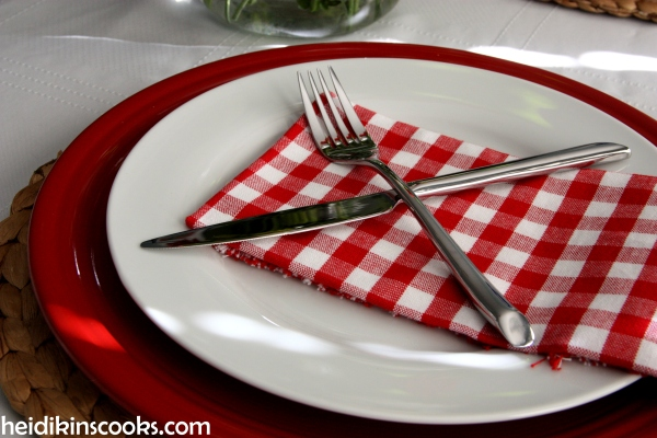 Valentines Day Table Setting_heidikinscooks_February 2015 (6)