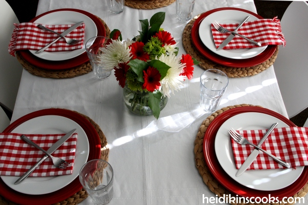 Valentines Day Table Setting_heidikinscooks_February 2015 (7)