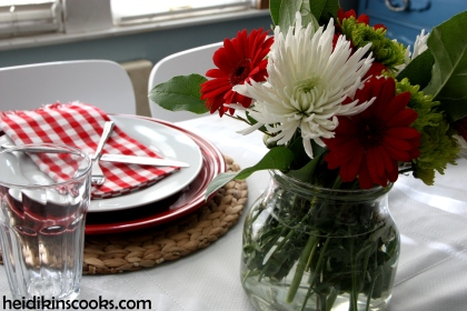 Valentines Day Table Setting_heidikinscooks_February 2015 (9)